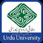 Urdu Universiy