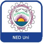 Ned Uni