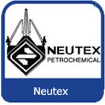 neutex