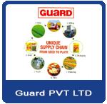 guard-ptv